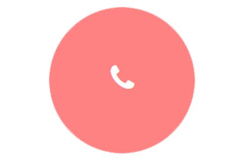 Servicio de atención al cliente Si tiene cualquier consulta, no dude en llamarnos al 96 285 32 26 en horario de 09:00h a 13:30h.